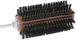 roto brush