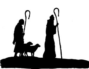 Shepherds 2